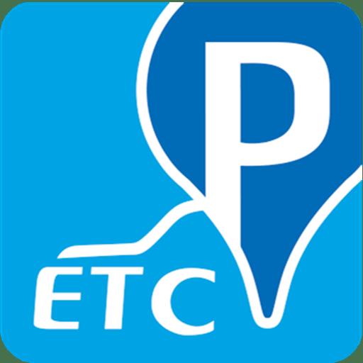 ETCP停车 v5.6.3 安卓版