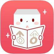 豆腐阅读 v6.3.0 iPhone版