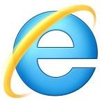 Internet Explorer(IE12)