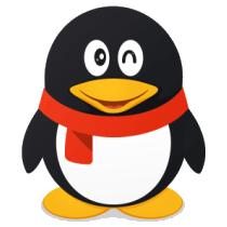 腾讯QQ国际版2021电脑版