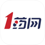1药网 v5.9.2 iPhone版