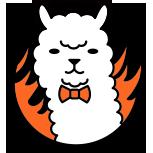 firealpaca绘画软件
