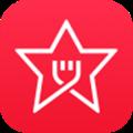 饿了么星选(原百度外卖) v5.16.0 安卓版