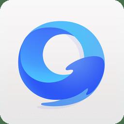 企业QQ v3.5.3 安卓版