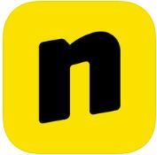nice v5.4.44 iPhone版