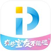 PP视频(原聚力视频) v8.1.1 iPhone版