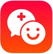 平安好医生 v7.0.0 iPhone版