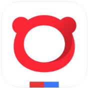 百度浏览器 v5.1.0 iphone版