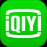 爱奇艺 v10.11.5 安卓版