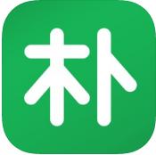 朴朴 v2.7.1 安卓版