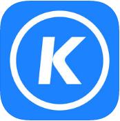 酷狗音乐 v10.0.4 iPhone版