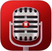 爱唱 v8.4.4 iPhone版