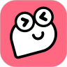 皮皮虾 v2.5.6 iPhone版