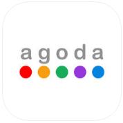 Agoda安可达 v8.6.0 iPhone版