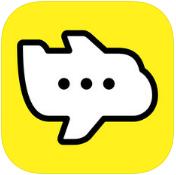 飞聊 v1.7.7 iPhone版