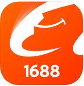 阿里巴巴 v8.20.2 iPhone版
