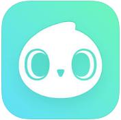 Faceu激萌 v5.5.4 iPhone版