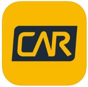 神州租车 v6.6.5 iPhone版