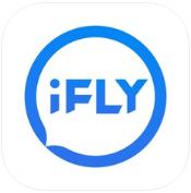 讯飞输入法 v9.1.2828 iphone版