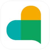 阿里健康 v4.8.7 iPhone版