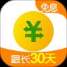 360借条 v1.7.0 安卓版