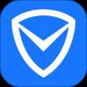 腾讯手机管家 v8.2.1 安卓版