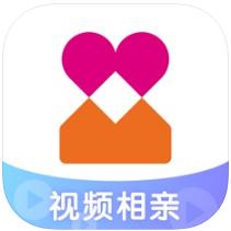 百合婚恋(百合网) v10.16.0 iphone版