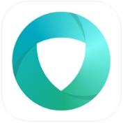 360家庭防火墙(360智能管家) v5.6.0 iPhone版