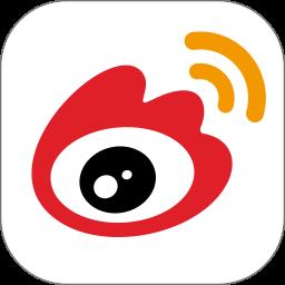 微博国际版 v3.7.2 iPhone版
