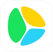 5sing原创音乐 v6.9.70 iPhone版