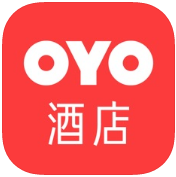 OYO酒店 v2.7.0 iPhone版