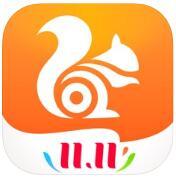 UC浏览器 v12.8.2.1268 iPhone版