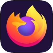 Firefox火狐浏览器 v22.0 iPhone版