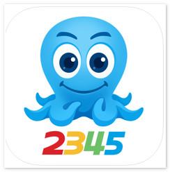 2345王牌浏览器 v5.7 iPhone版