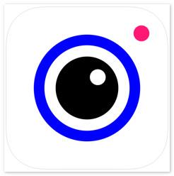 InstaSize修图编辑器 v6.0.164 iPhone版