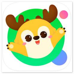 爱奇艺奇巴布 v10.2.0 iPhone版