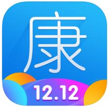 康爱多掌上药店 v3.12.1 iPhone版