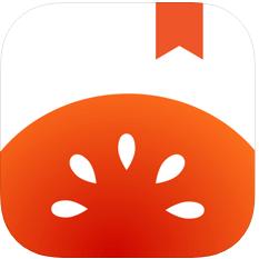 番茄小说(原红果小说) v2.7.1 iPhone版