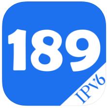 189邮箱 v7.9.0 iphone版