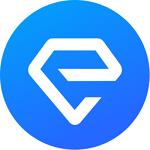 enfi不限速下载工具2020