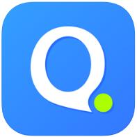 QQ输入法 v3.0.2 iPhone版