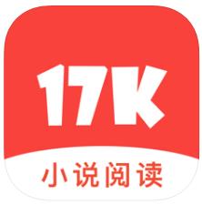 17K小说 v7.2.1 iPhone版