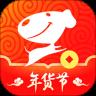 京东金融 v5.3.20 安卓版