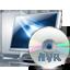 中维高清监控系统JNVR