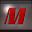 morphvox变音大师软件绿色版