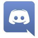 Discord语音聊天沟通软件
