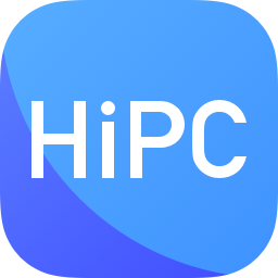 HiPC电脑移动助手