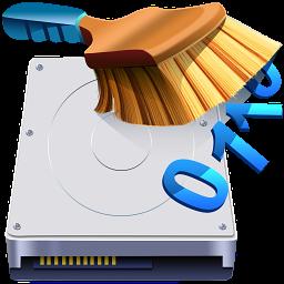 R-Wipe&Clean磁盘清理工具