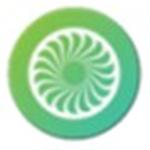 iZotope Insight音频计量分析