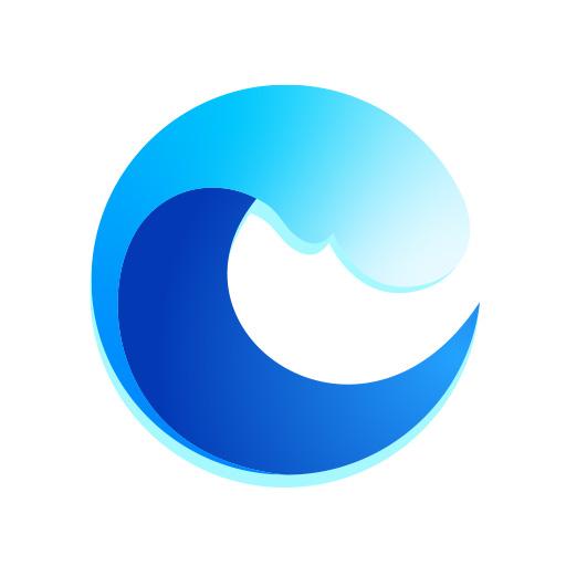 腾浪跨境浏览器 v2.0.0.1012 安卓版